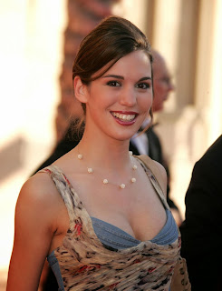 Christy Carlson Romano photo