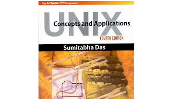 unix concepts and applications by sumitabha das full pdf