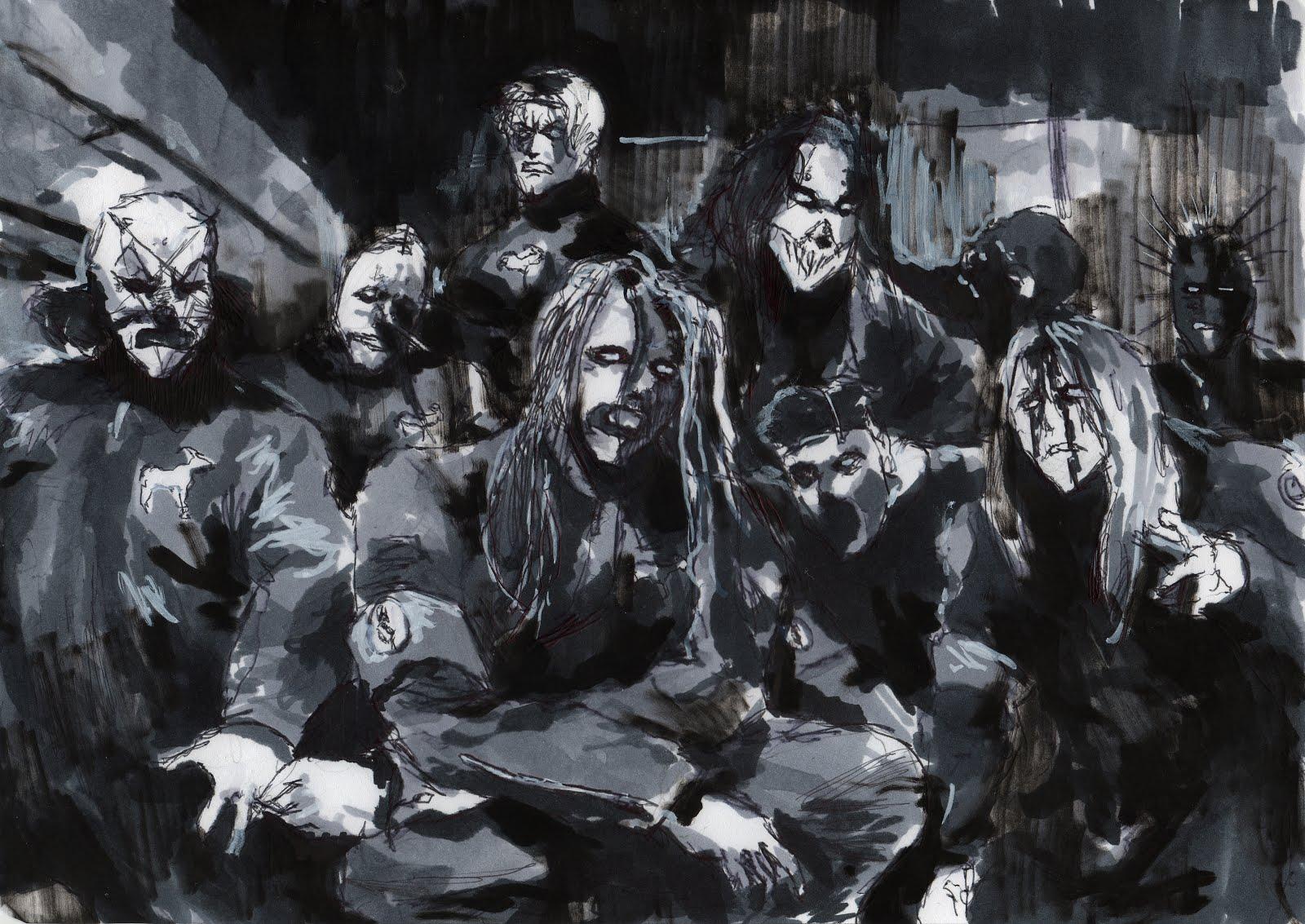 Slipknot.full.2228900