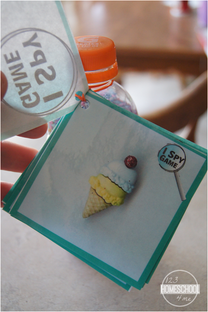 attach-free-printable-instructions-and-i-spy-cards