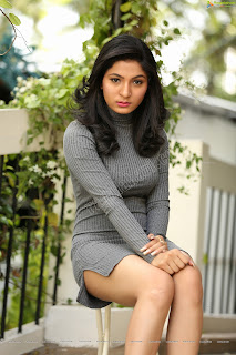 indian female model ankita jadhav ragalahari92.jpg