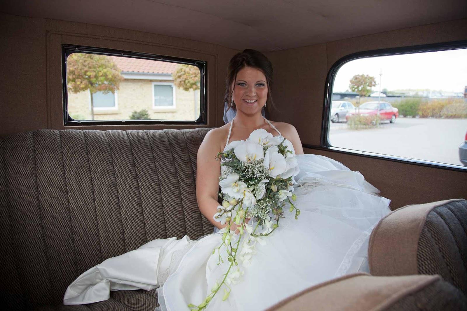 7b205073 At købe en brudekjole kan være dyrt. Når du går shopping for dit bryllup  kjole, prøve at få en kjole, som måske ikke traditionelt opfattes som en  mulighed ...
