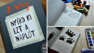 nyírd ki ezt  a naplót ingatlan fotózás