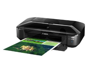 Canon PIXMA iX6810 Driver and Manual Download