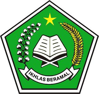 Keputusan Menteri Agama (KMA) Nomor: 9 Tahun 2016 Tentang Tata Naskah Dinas