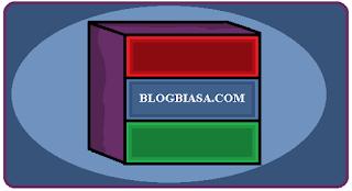 Cara membuka file arsip (rar, zip, 7z) yang dipassword (terkunci)