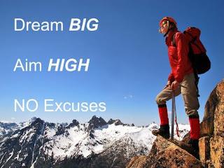 DREAM-BIG-AND-AIM-HIGHER