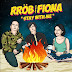 Lirik Lagu RROB - Stay With Me feat Fiona