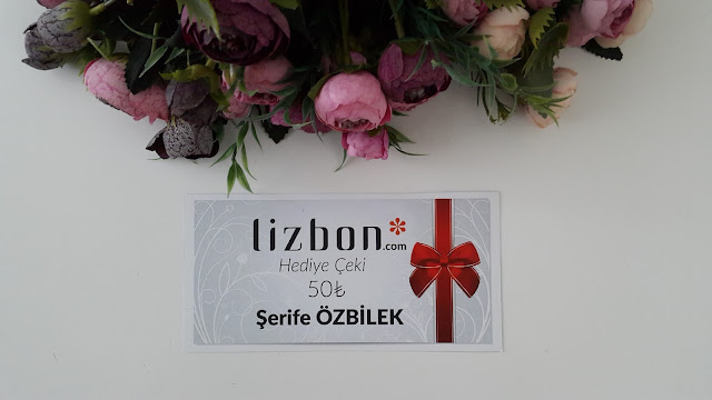 Lizbon.com
