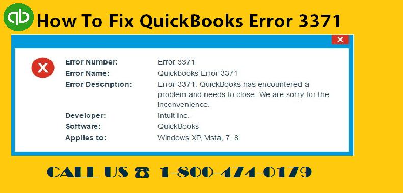 800)301-4813 QuickBooks Technical Support Number: September 2017