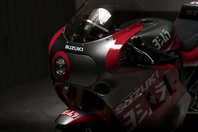 Suzuki GSX-R Slingshot 750 (88-91) et 1100 (89-92) - Page 30 THE%2BGSXR-1100%2B%2BVENOM.5af0a72be46f9