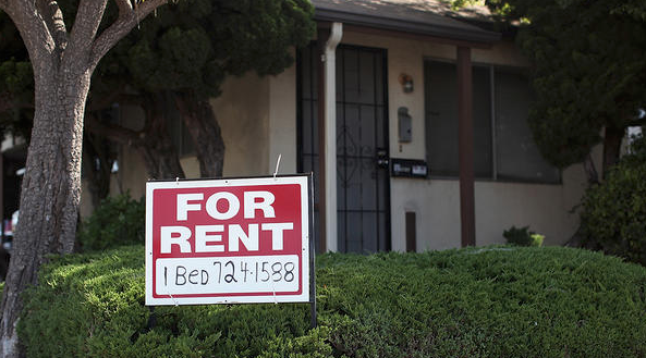 Survey: One-Quarter of Renters Couldn't Cover $400 Emergency