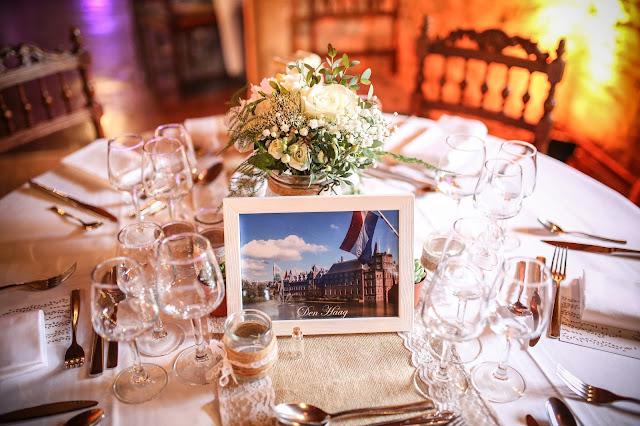fleuriste mariage Lyon, fleurs champêtres, fleuriste mariage Rhône