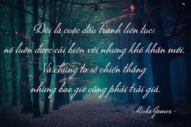 Font SVN Marcel Script Pro Việt Hóa
