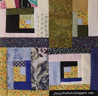 https://joysjotsshots.blogspot.com/2017/07/quilt-shot-block-90-wonky-log-cabin.html
