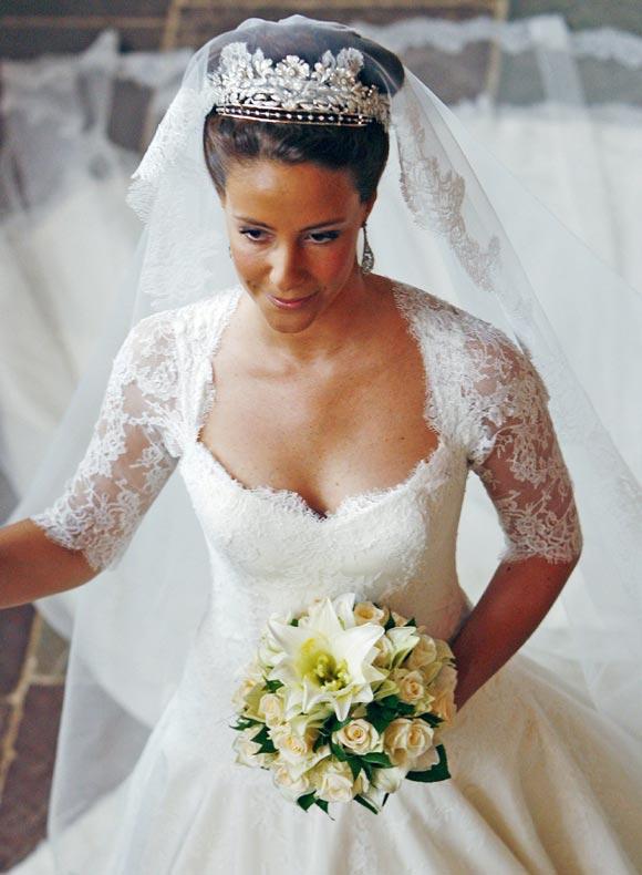 kronprinsesse victoria hår