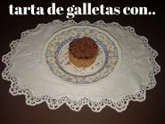 https://www.carminasardinaysucocina.com/2019/06/tarta-de-galletas-con-dulce-de-leche-y.html
