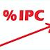 ECONÓMICAS / IPC EN COLOMBIA EN EL MES DE JULIO FUE DEL 0,13%
