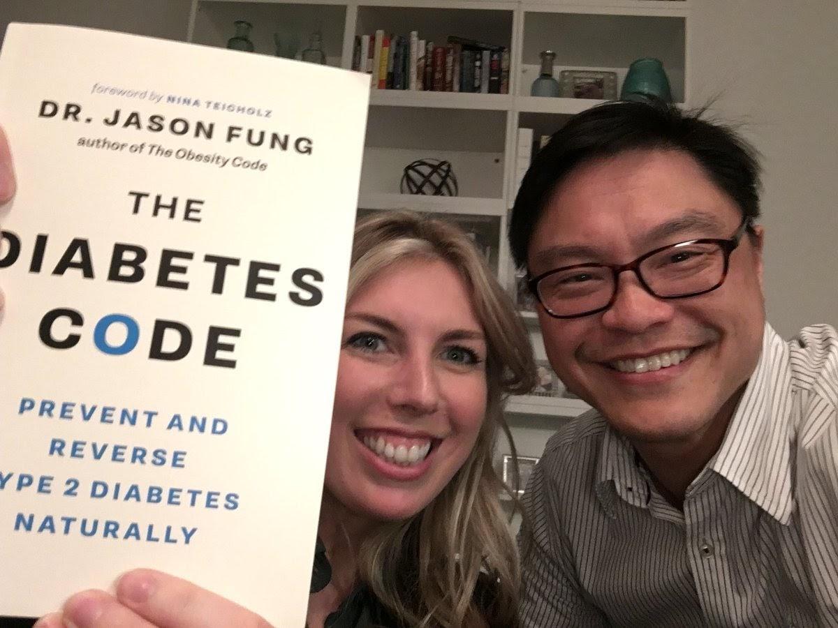 libro de bernstein milagro de diabetes