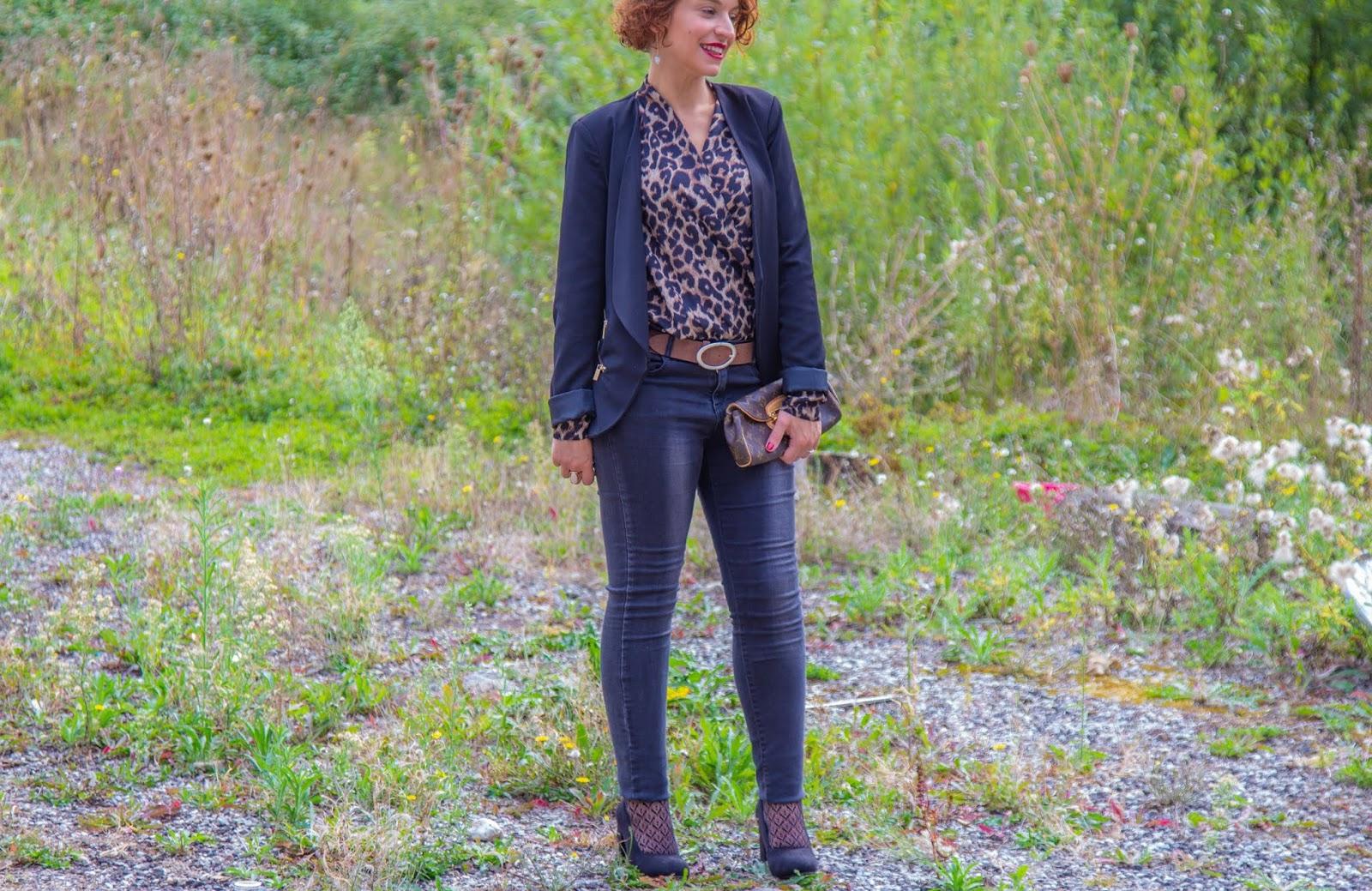 look - body - leopard - new - look