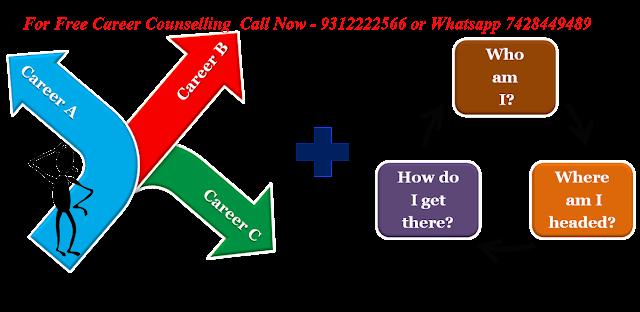 Career_Financial_Modelling