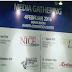 Pentingnya Peran Media Dalam Suksesnya Perusahaan
