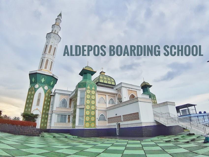 Aldepos Boarding School