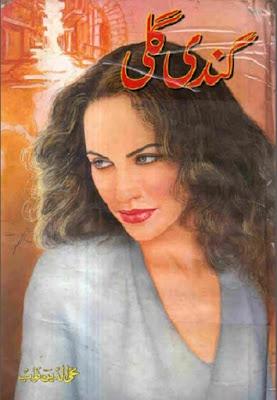 Novels, free urdu novels, Urdu novels, PDF, URDU PDF,