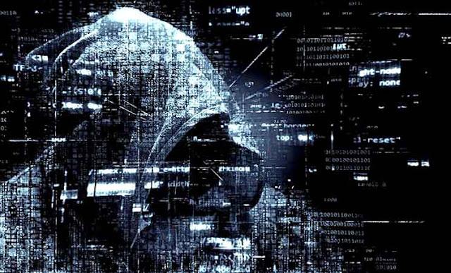 Cara Mengatasi Virus Helloworld Pada Komputer yang Menyerang Secara Tiba-Tiba