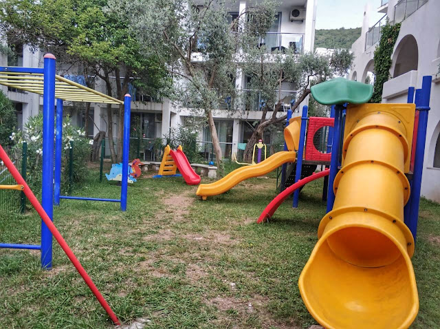 черногория  с детьми, черногория дети, петровац отзывы с детьми, петровац с ребенком отзывы, петровац черногория, петровац отели