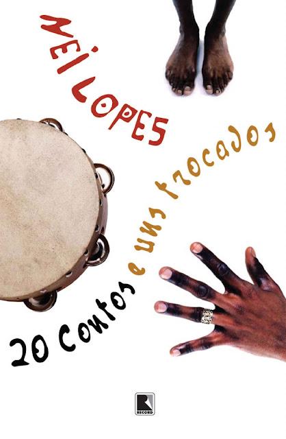 20 contos e uns trocados - Nei Lopes