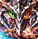 Dragon Project MOD Apk [LAST VERSION] - Free Download Android Game