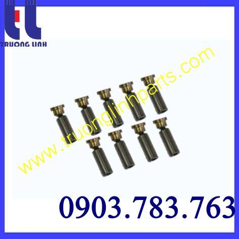 Ruột bơm A10V28 cho xe đào PC45-1 (OLD), R500, EX50