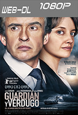 Guardián y verdugo (2016) WEB-DL 1080p