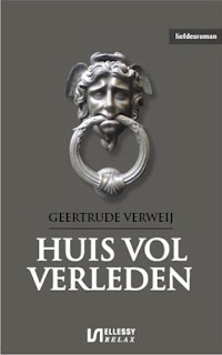 http://geertrude.nl/p/huis-vol-verleden.html