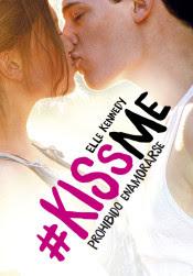 http://www.megustaleer.com/libro/prohibido-enamorarse-kissme-1/ES0144525