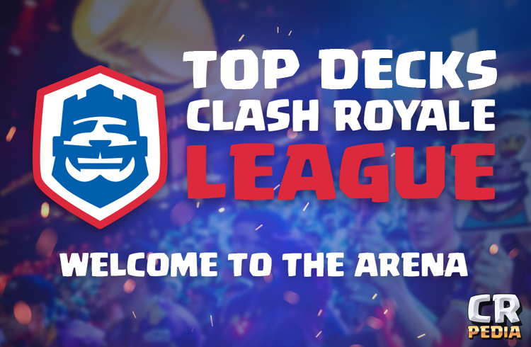 clash-royale-leagues-top-decks.png