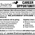 Advans Pakistan Micro-finance Bank Karachi Jobs