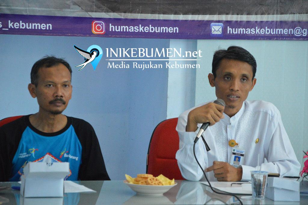 Boleh Usulkan Pokir, Tapi Anggota DPRD Kebumen Tak Boleh Eksekusi Sendiri