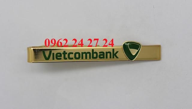chuyên sản xuất và cung cấp huân chương kháng chiến, cung cấp ve cài áo nhân viên - 260099