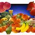 Pengertian Nutrisi, Gizi, Vitamin dan hubungannya dengan Metabolisme