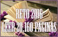 http://yourhappinesslife.blogspot.com.es/2016/01/retos-2016.html