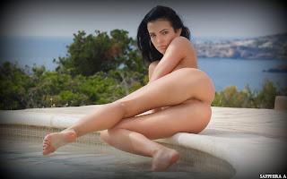 Hot Girl Naked - Sapphira%2BA-S01-071.jpg