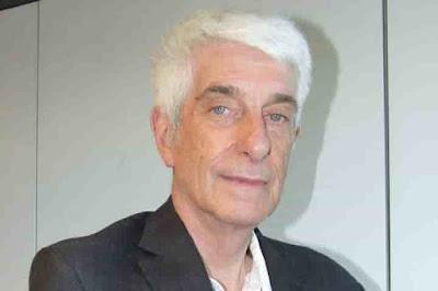 Jacques Vallee polémico investigador del fenómeno OVNI