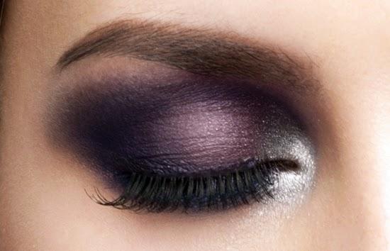 tips membuat makeup bertahan lebih lama