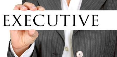 Lowongan Kerja Sales Executive (SE) September 2019