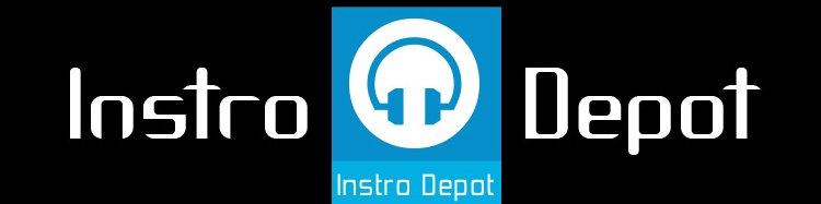 052c1882559c8 Instro Depot  March 2011