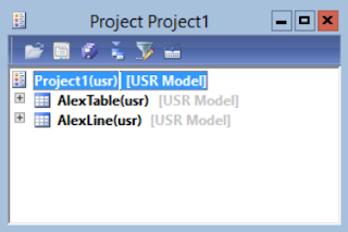 Microsoft Dynamics AX 2012 DIXF – Composite Entity Primer