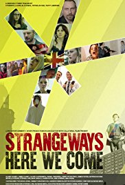 Watch Strangeways Here We Come Online Free 2017 Putlocker