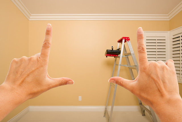 austin-house-painting-interior